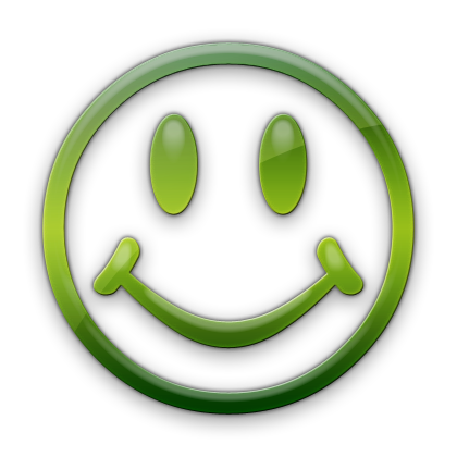 019284-green-jelly-icon-symbols-shapes-smiley-happy2